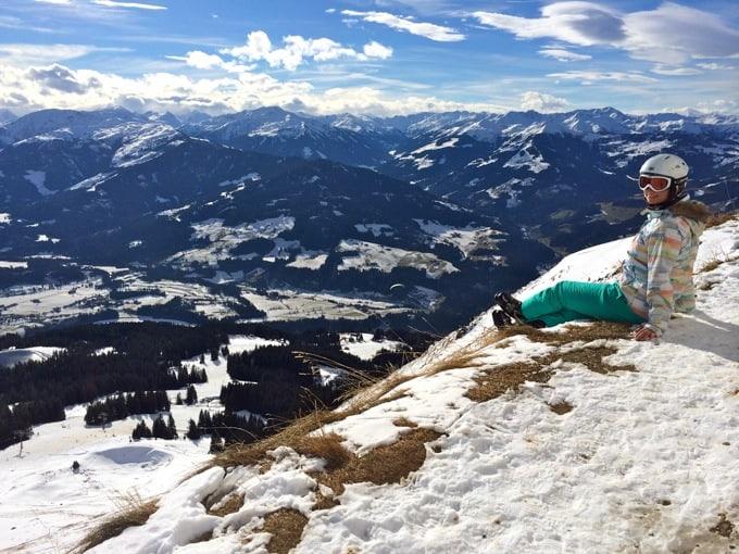 Skifahren-Wilder-Kaiser12