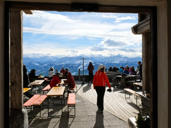 Skifahren-Wilder-Kaiser14