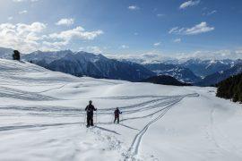Torres del Paine W-Trek – Erfahrungsbericht und meine Tipps & Tricks
