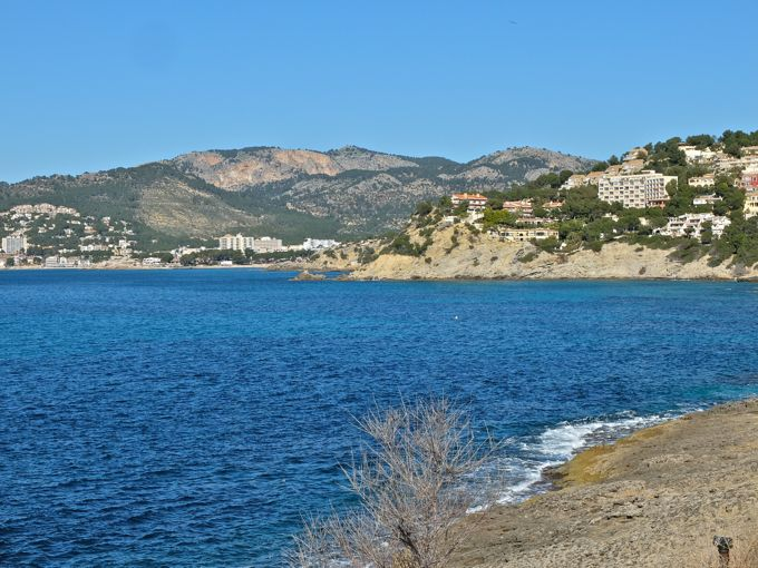 Mallorca03