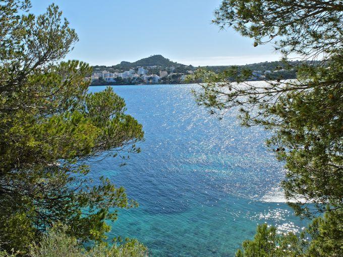 Mallorca06