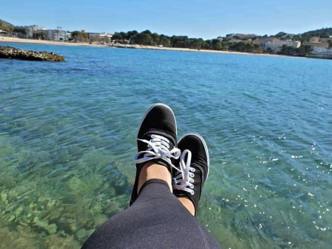 Mallorca15