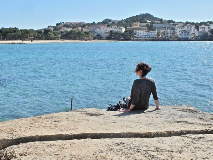 Mallorca16