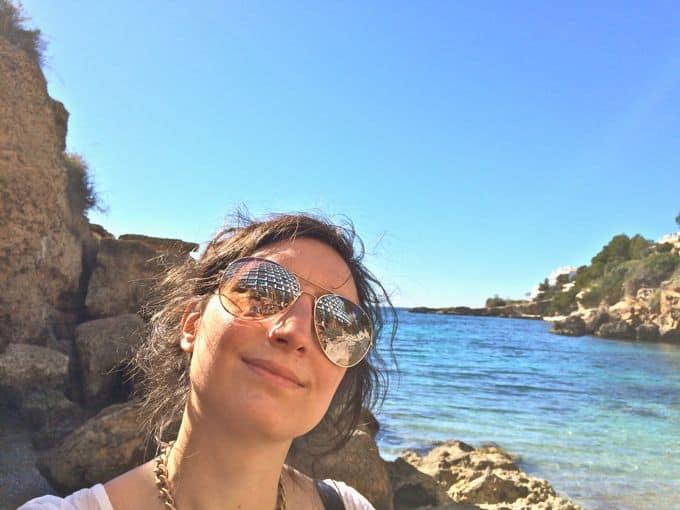 Mallorca23