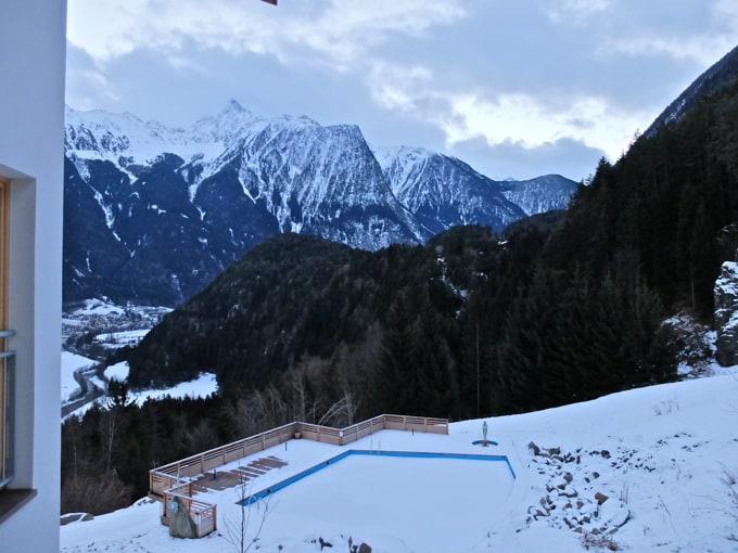 Ritzlerhof-Wintertag10