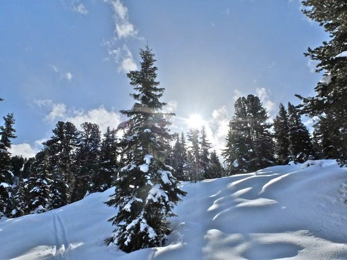 Ritzlerhof-Wintertag20