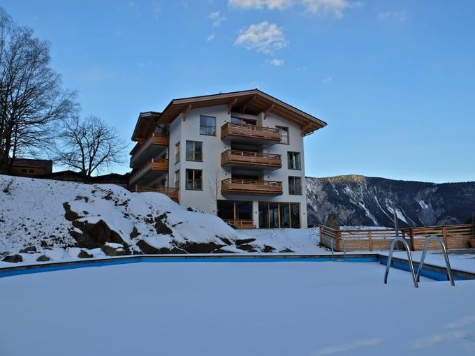 Ritzlerhof-Wintertag24