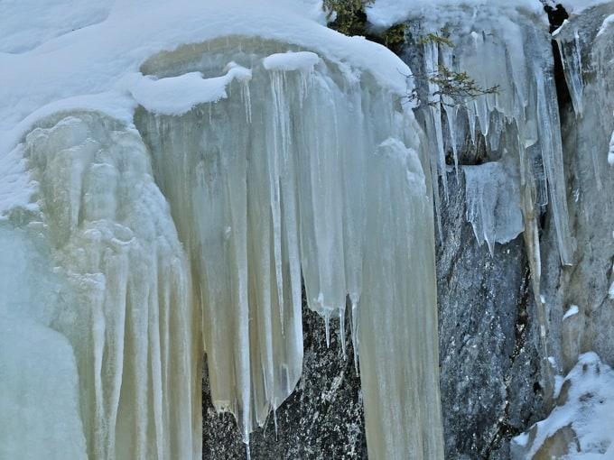 Schneeschuh-Faltegartenkoepfl01