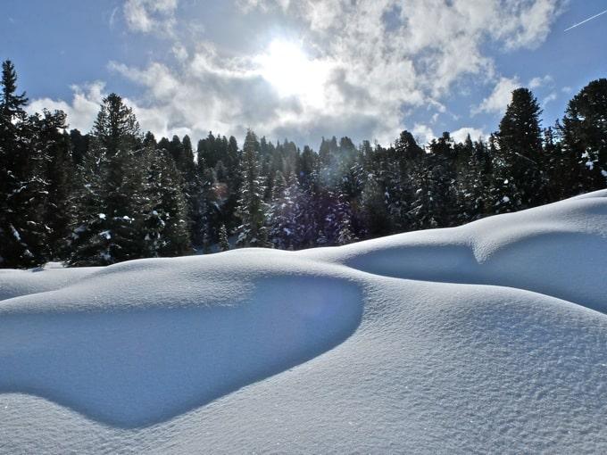 Schneeschuh-Faltegartenkoepfl04