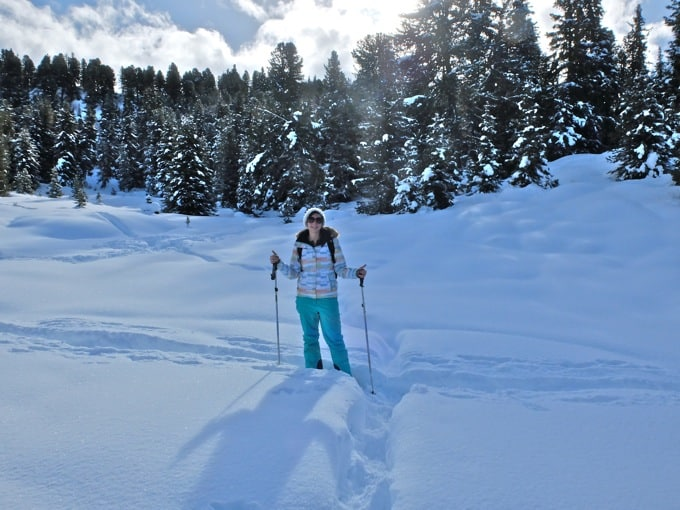 Schneeschuh-Faltegartenkoepfl06