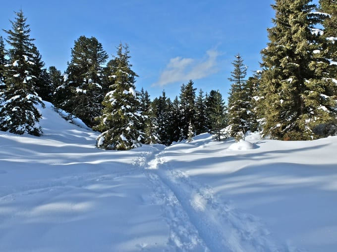 Schneeschuh-Faltegartenkoepfl07