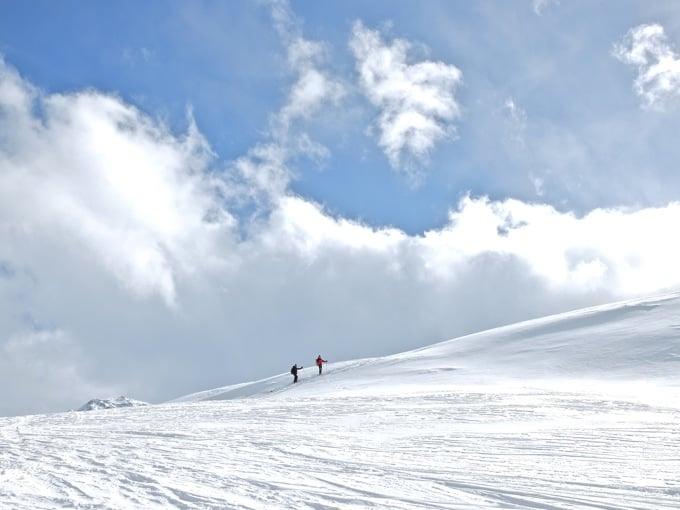 Schneeschuh-Faltegartenkoepfl11