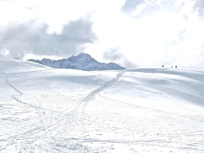 Schneeschuh-Faltegartenkoepfl13