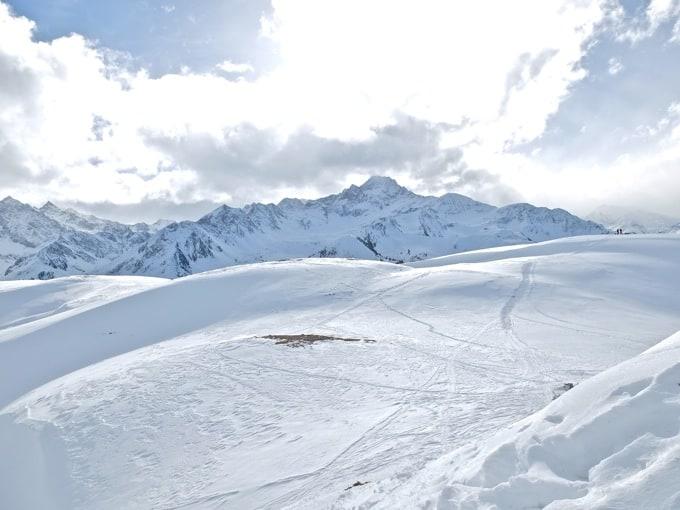 Schneeschuh-Faltegartenkoepfl16