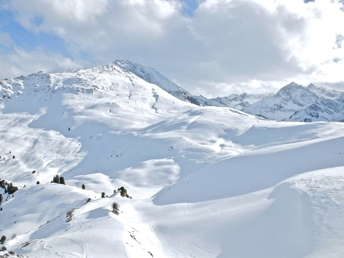 Schneeschuh-Faltegartenkoepfl17