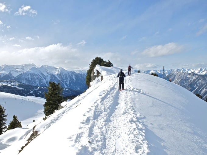 Schneeschuh-Faltegartenkoepfl19