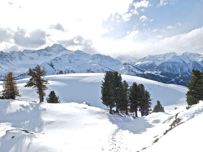 Schneeschuh-Faltegartenkoepfl20
