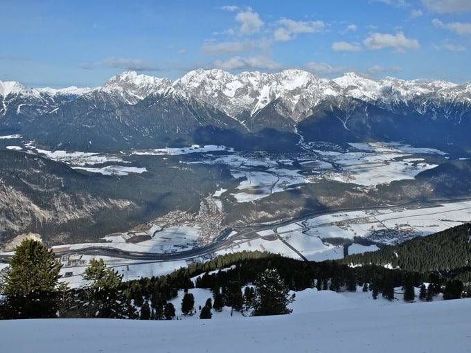 Schneeschuh-Faltegartenkoepfl21