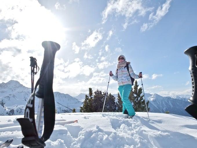Schneeschuh-Faltegartenkoepfl23