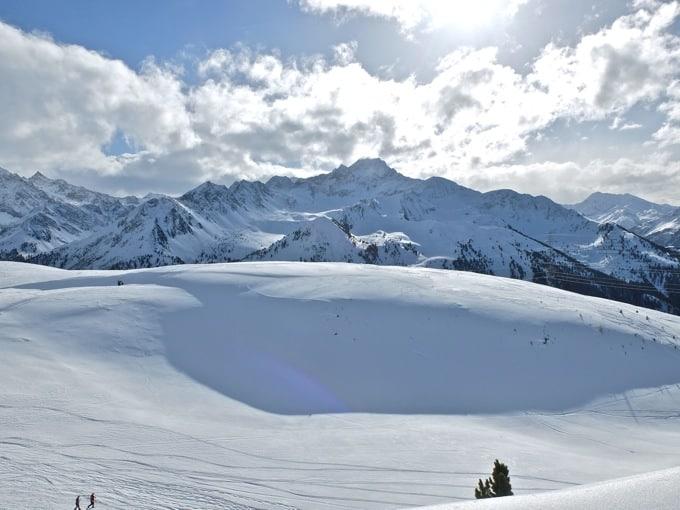 Schneeschuh-Faltegartenkoepfl24
