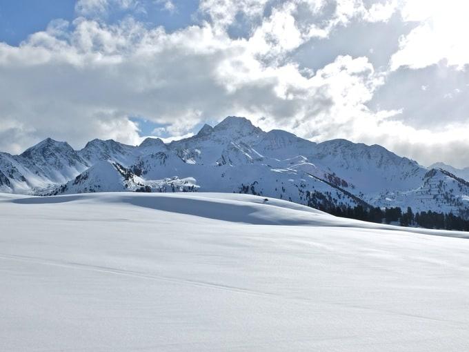 Schneeschuh-Faltegartenkoepfl29