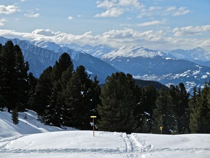 Schneeschuh-Faltegartenkoepfl31