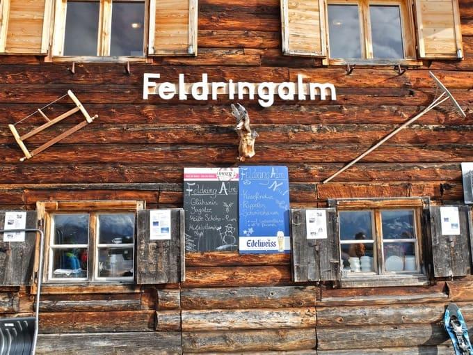 Schneeschuh-Faltegartenkoepfl33