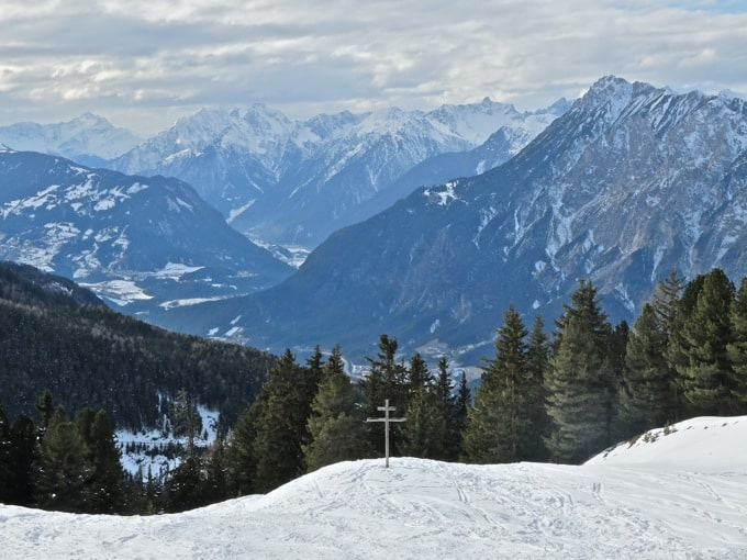 Schneeschuh-Faltegartenkoepfl34