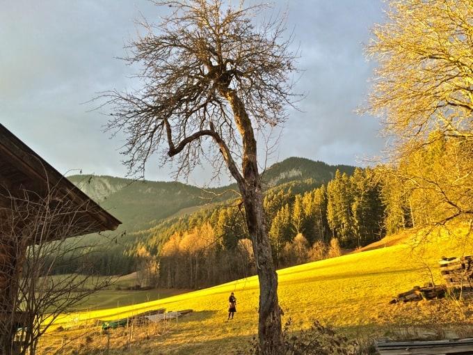 Tiroler-Schnapsroute01