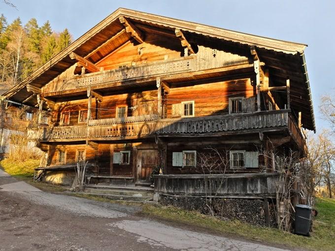 Tiroler-Schnapsroute03