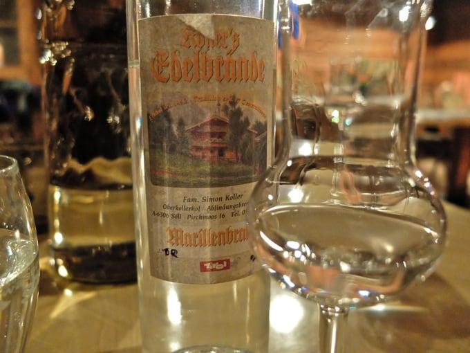 Tiroler-Schnapsroute12