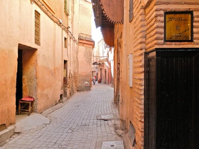 Fotografie-Museum-Marrakesch01