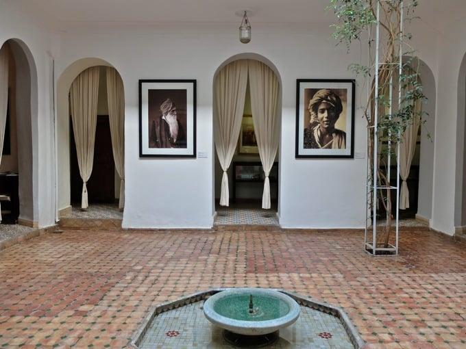 Fotografie-Museum-Marrakesch02