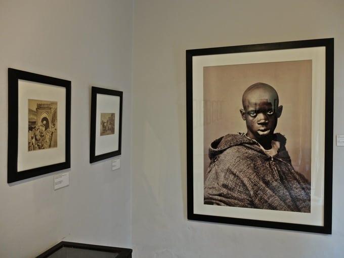 Fotografie-Museum-Marrakesch03