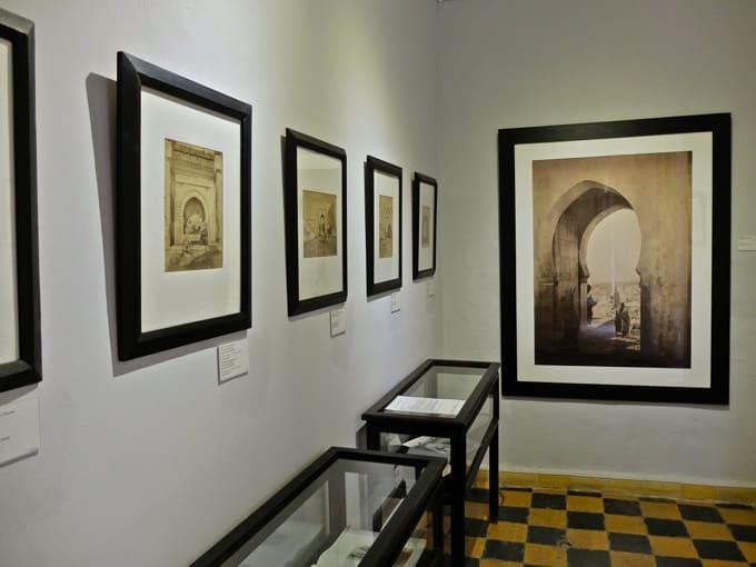 Fotografie-Museum-Marrakesch04