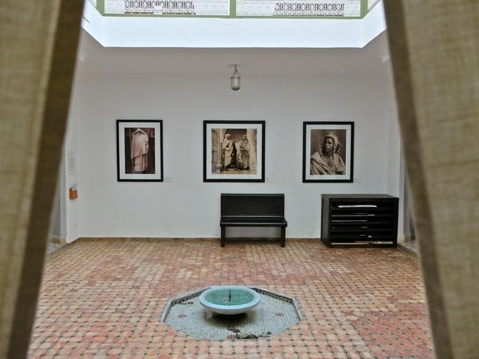 Fotografie-Museum-Marrakesch05