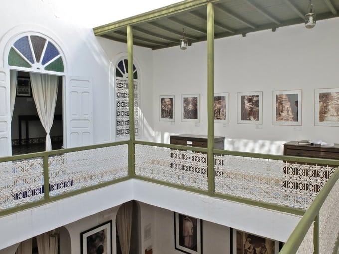 Fotografie-Museum-Marrakesch06