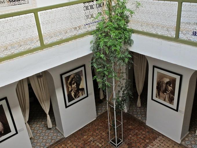 Fotografie-Museum-Marrakesch08