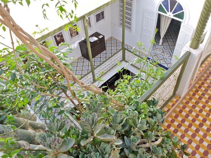 Fotografie-Museum-Marrakesch09