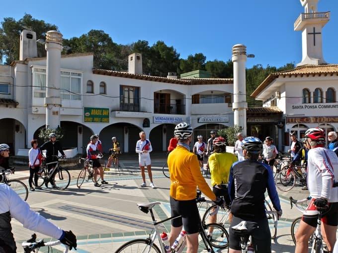Radfahren-Mallorca-Teil1-0