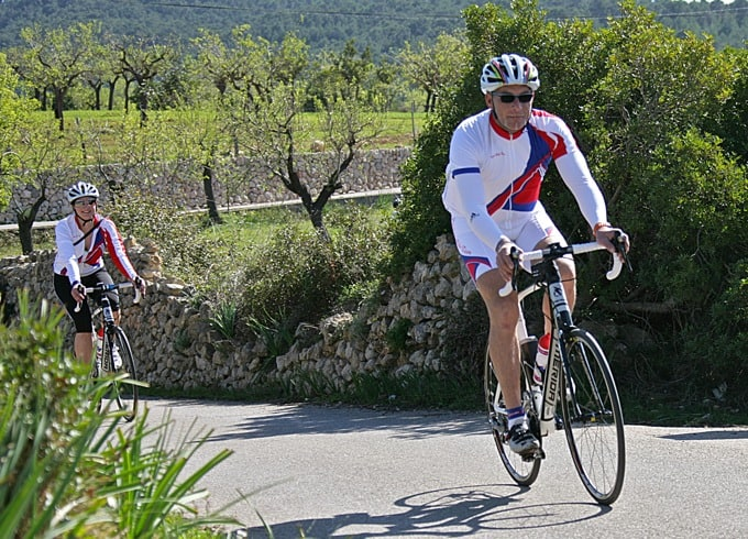 Radfahren-Mallorca-Teil1-01