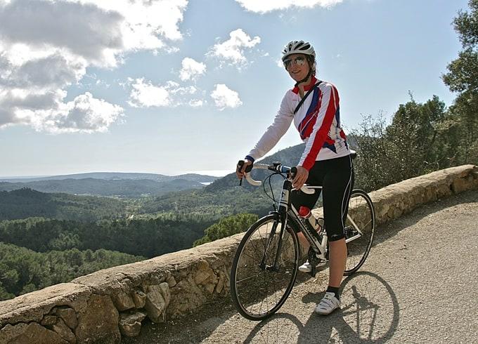 Radfahren-Mallorca-Teil1-02
