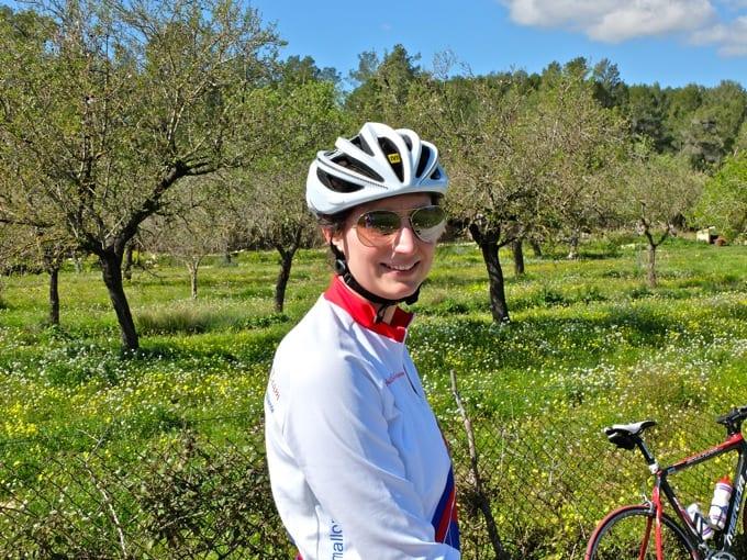 Radfahren-Mallorca-Teil1-05