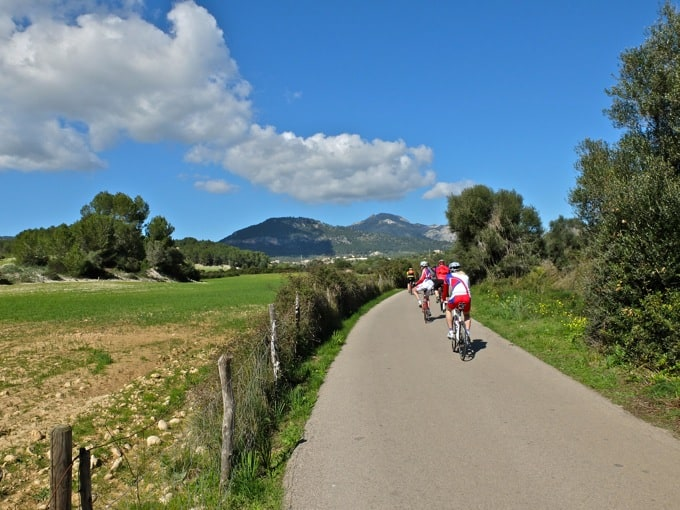 Radfahren-Mallorca-Teil1-06