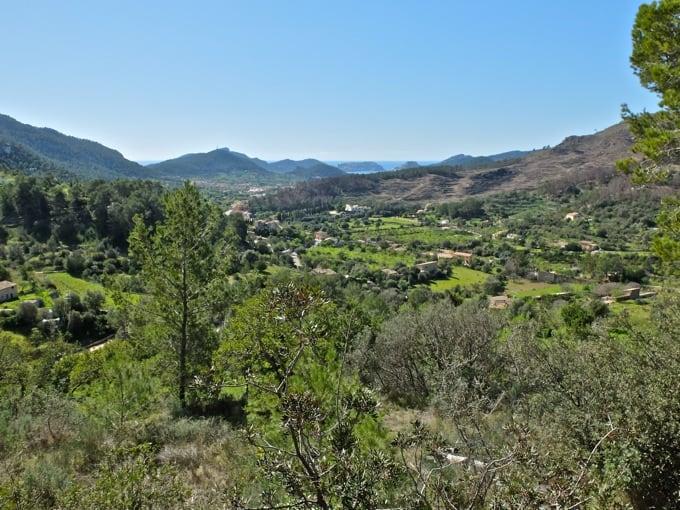 Radfahren-Mallorca-Teil1-09
