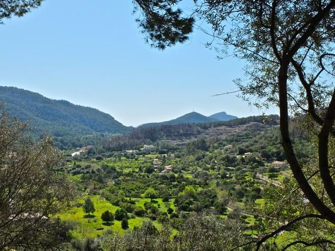 Radfahren-Mallorca-Teil1-10