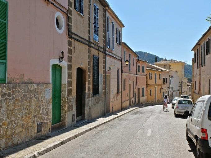 Radfahren-Mallorca-Teil1-11