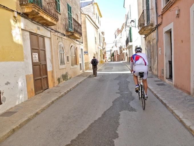 Radfahren-Mallorca-Teil1-12