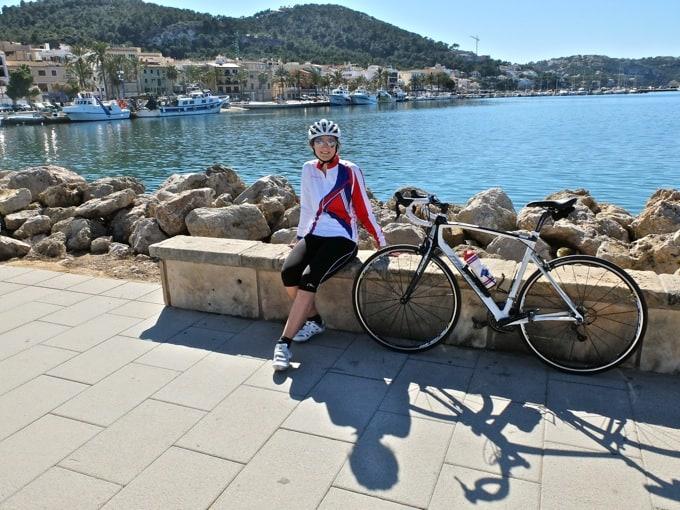 Radfahren-Mallorca-Teil1-17
