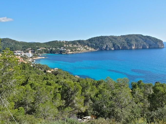 Radfahren-Mallorca-Teil1-19